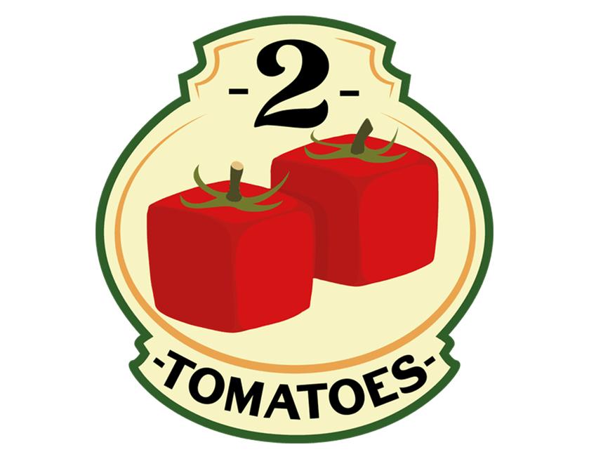logo_2_tomatoes