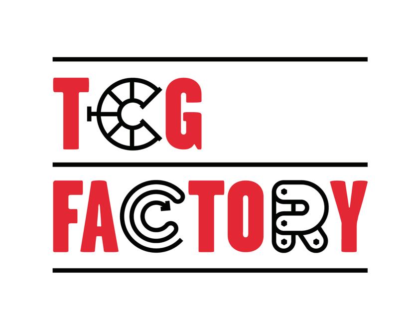 logo_Tcg_factory