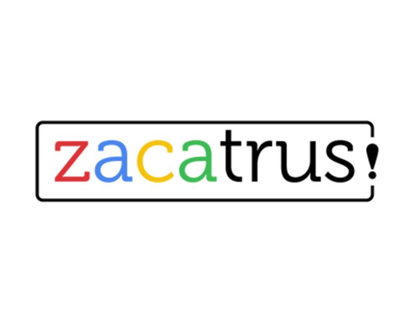 logo_Zacatrus