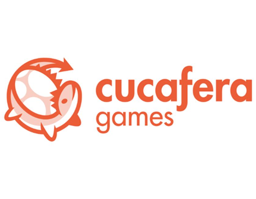 logo_cucafera