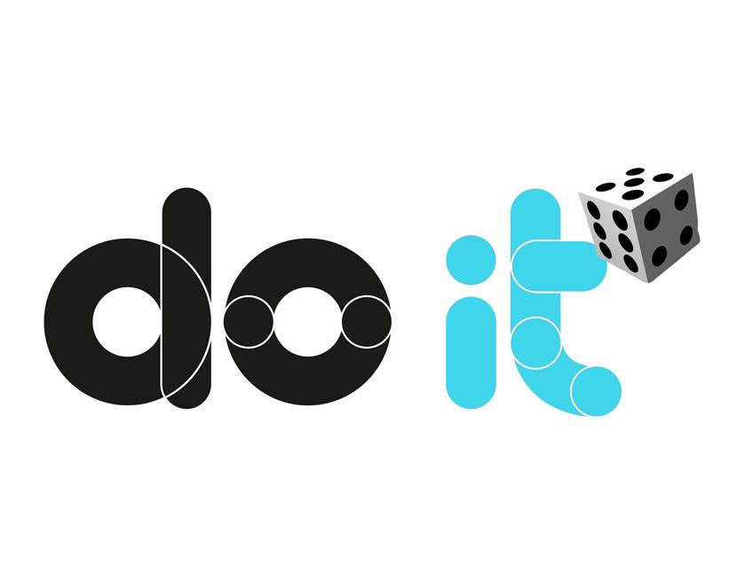 logo_do_it