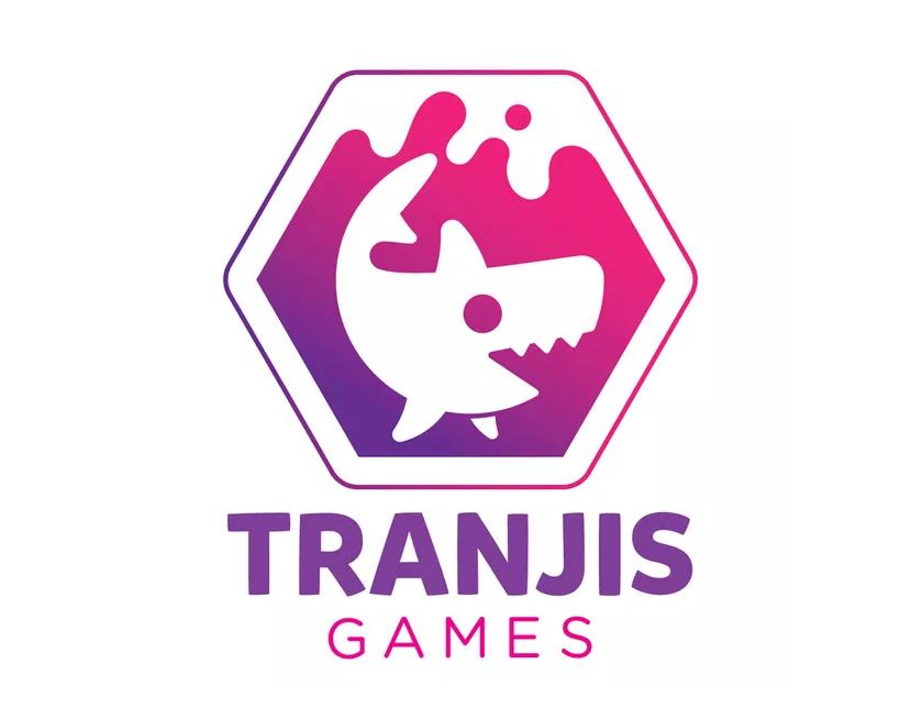 logo_tranjis_games